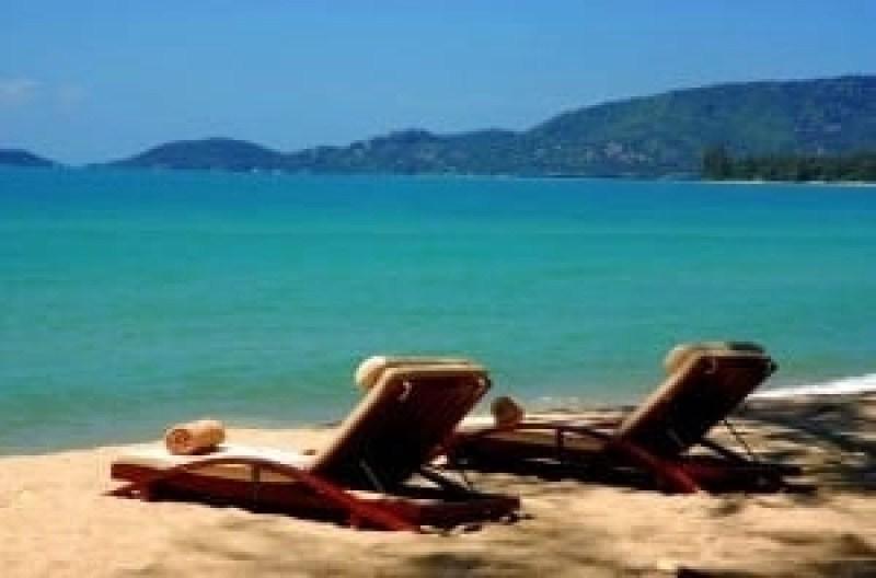 Ocho Rios Vacation Rentals