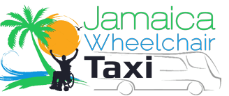 Jamaica Wheelchair Taxi | Jamaica Excursions, Airport Transfers and Chauffeur Services