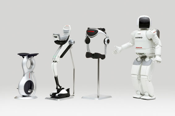 Image result for robot tech