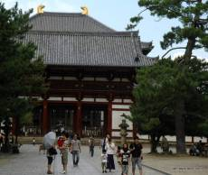 todai-ji-nara-japan-6