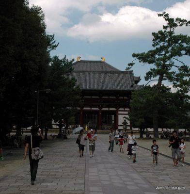 todai-ji-nara-japan-7