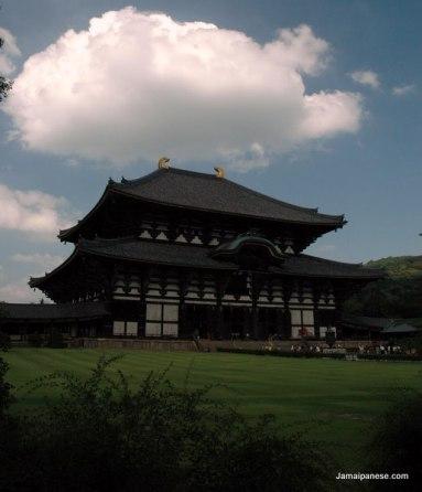 todai-ji-nara-japan-8