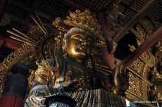 todai-ji-nara-japan-buddha-2