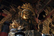 todai-ji-nara-japan-buddha-2