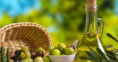علاجات للبشرة والشعر