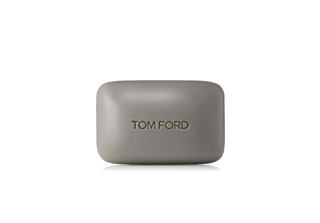 TOM FORD Oud Wood Soap