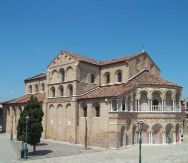 Duomo di Murano
