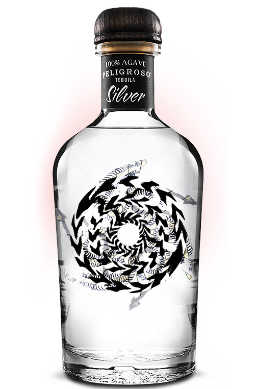 peligroso bottle3
