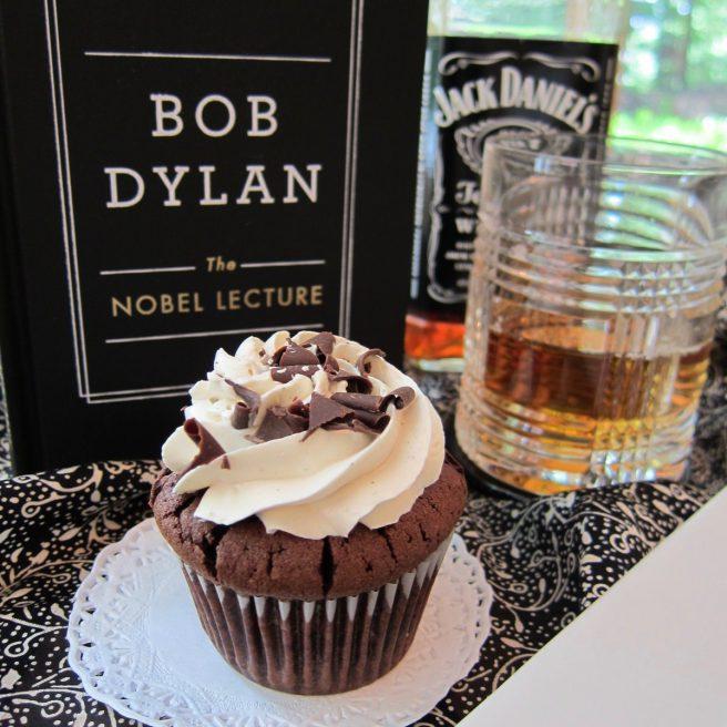 Bob Dylan Birthday Blues Jama S Alphabet Soup