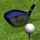 Golf Club - Sports & Leisure