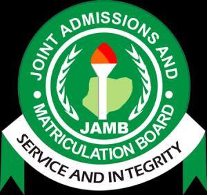 Jamb 2017/2018