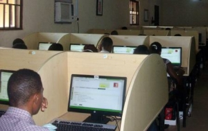 Jamb Questions And Answers Download 2018/2019