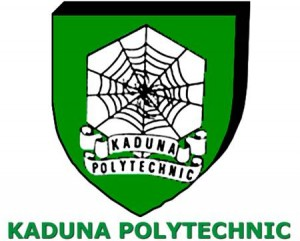 KADPOLY Departmental Cut Off Mark and Point For All Courses 2019/2020 JAMB Admission Screening Form Exercise