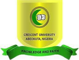 crescent-university