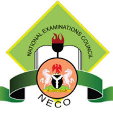 NECO Result Is Out 2019/2020 – Result Checker Without Scratch Card