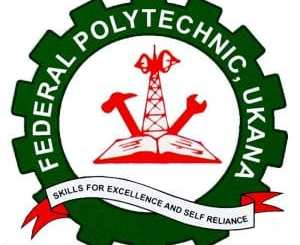 Federal Polytechnic Ukana FEDPOLYUKANA
