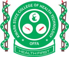 Kwara College of Health Tech. Offa