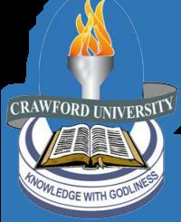 Crawford University