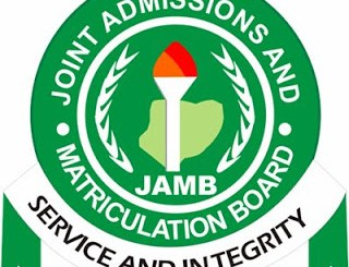 JAMB And WAEC 2018/2019 Subject Combination For All Courses