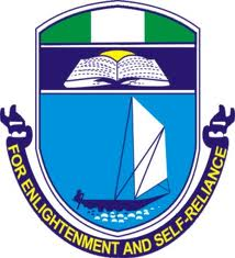 University of Port Harcourt UNIPORT