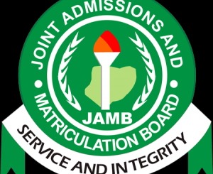 2018/2019 JAMB Admission Status Checking Portal Now Available JAMB Admission Checker