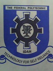Federal-Polytechnic-Idahpoly