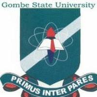 Gombe-State-University GOMSU GSU