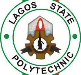 Lagos State Polytechnic LASPOTECH