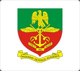 Nigerian Defense Academy NDA