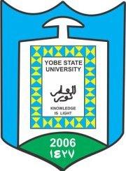 Yobe State University YSU
