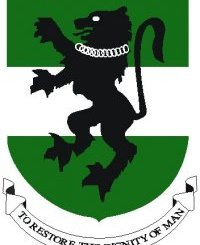 UNN University of Nigeria Nsukka