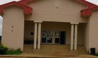 Federal College of Education FCE Obudu