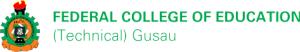 Federal College Of Education (Technical) FCE Gusau