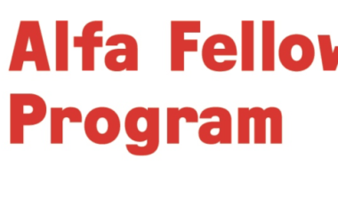 fully funded youth programs 2018
