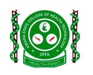 KSCHT-Kwara State College of Health Technology Offa