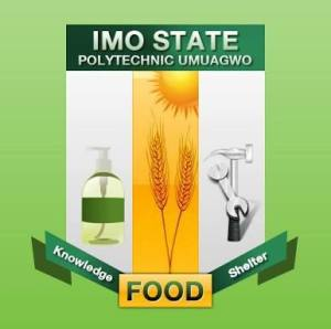 Imo State Polytechnic IMOPOLY