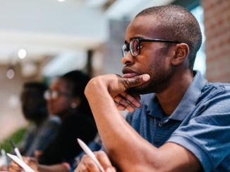 Mastercard Foundation Scholarship 2018/2019 Program at Sciences Po (Fully-funded)