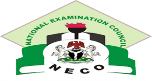 How Much is NECO Registration Form and Scratch Card 2019