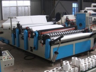 How to Start a Locally Fabricated Tissue Paper Business in Nigeria