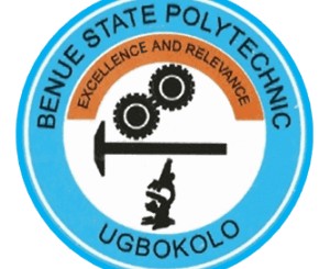 Benue State Polytechnic BENPOLY