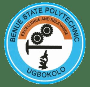 Benue State Polytechnic BENPOLY