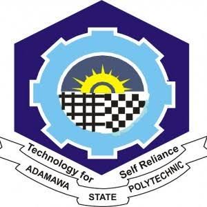 Adamawa State Polytechnic Departmental Cut Off Mark 2019/2020 Exercise