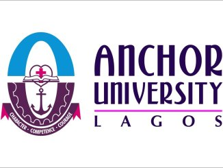 Anchor University Lagos (AUL)