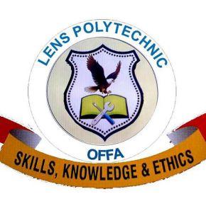 Lens Polytechnic