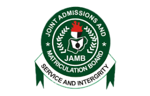 Jamb Regularization 2020 Login | Closing Date/Deadline for Jamb Regularization 2020