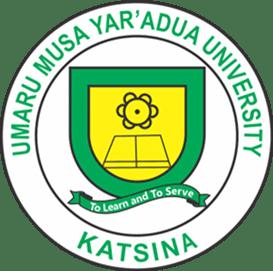 Umaru Musa Yar'adua University (UMYU)