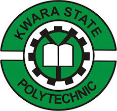 KWARA STATE POLY HND Admission Form 2020/2021 Full/Part Time
