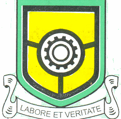 Yaba College of Technology (YABATECH)