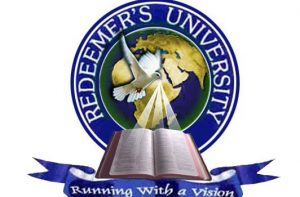 Redeemer's University Nigeria Admission List 2020/2021