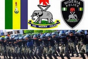 Nigeria Police Recruitment Age Requirement 2020/2021